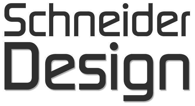 Schneiders Design